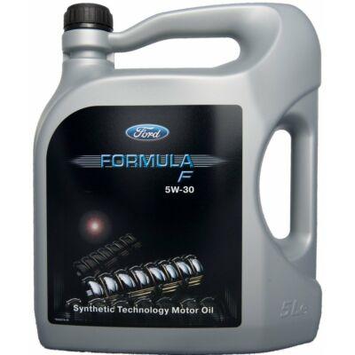 Ford Formula F 5w30 5L motorolaj