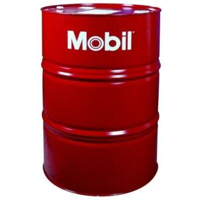 Mobil Super 2000 X1 10w40 Diesel 60L motorolaj