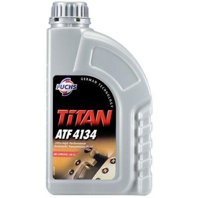 Fuchs Titan ATF 4134 1L váltóolaj