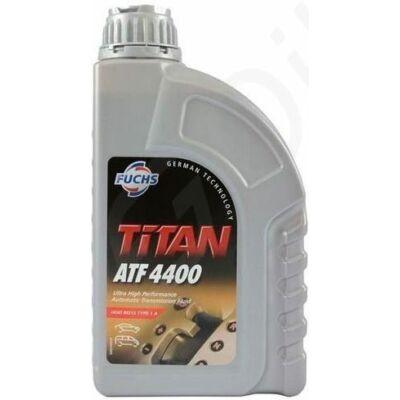 Fuchs Titan ATF 4400 1L váltóolaj