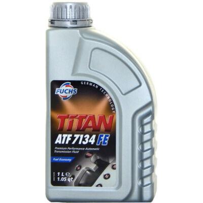 Fuchs Titan ATF 7134 FE 1L váltóolaj