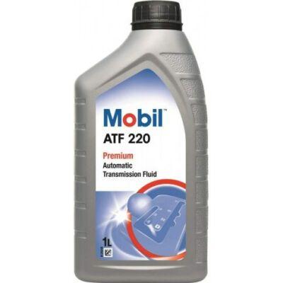 Mobil ATF 220 1L váltóolaj