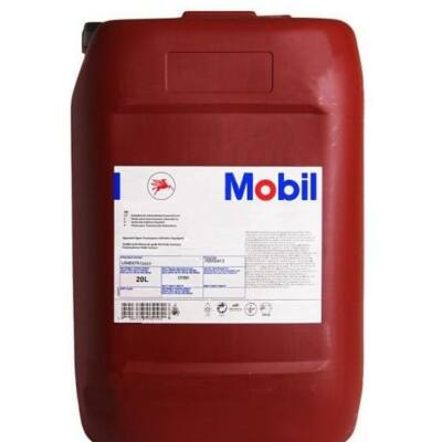Mobil ATF LT 71141 20L váltóolaj